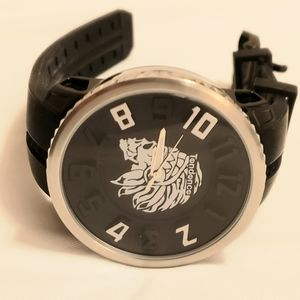 Tendence Watch